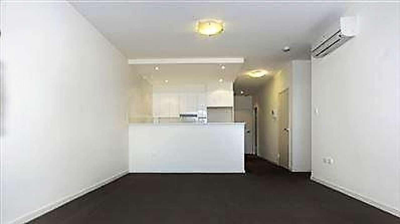 Dual Key Earner Investment Return Unit Rosehill Parramatta