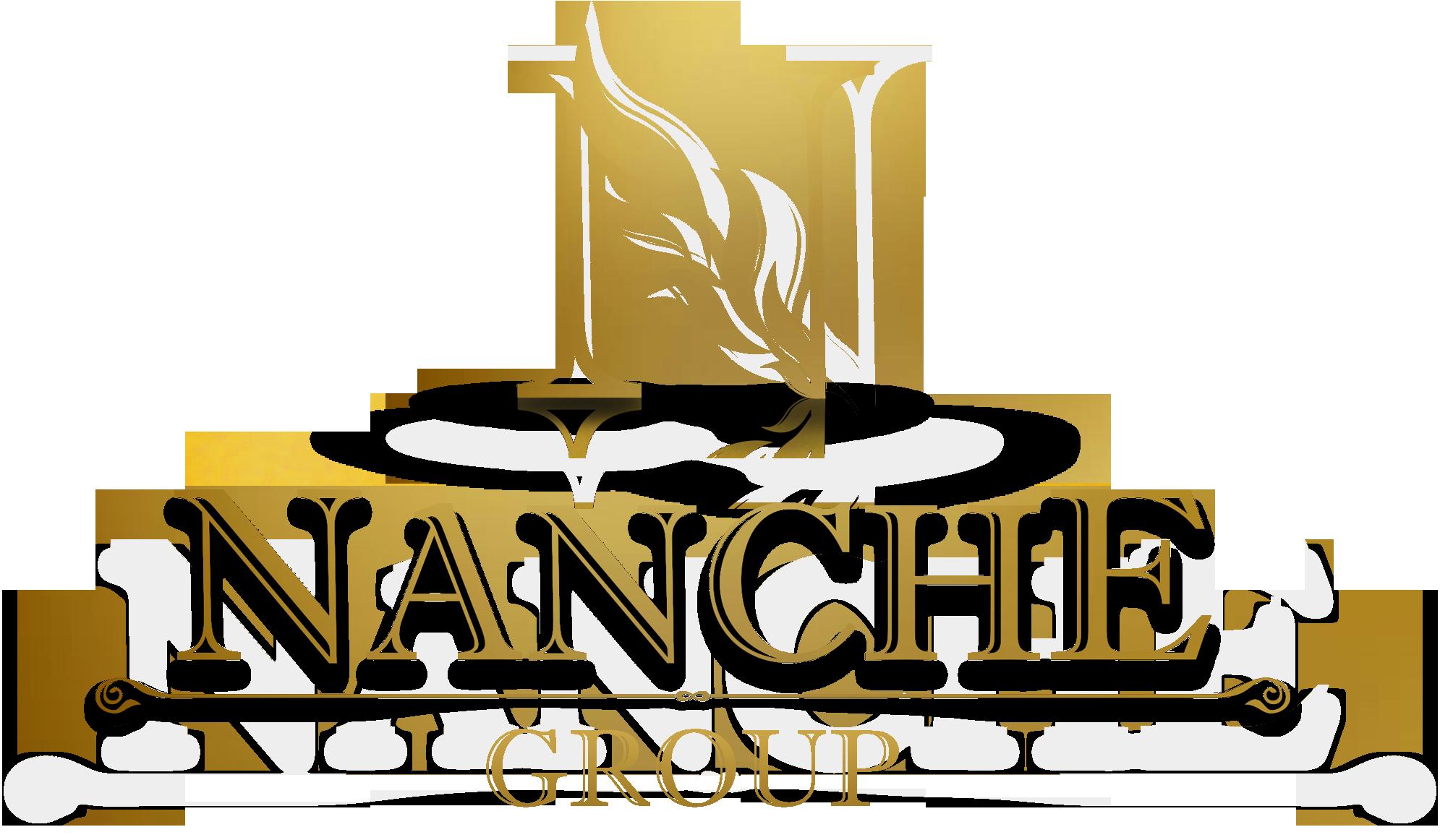 Nanche Group