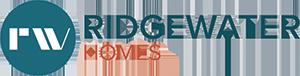 Ridgewater Homes
