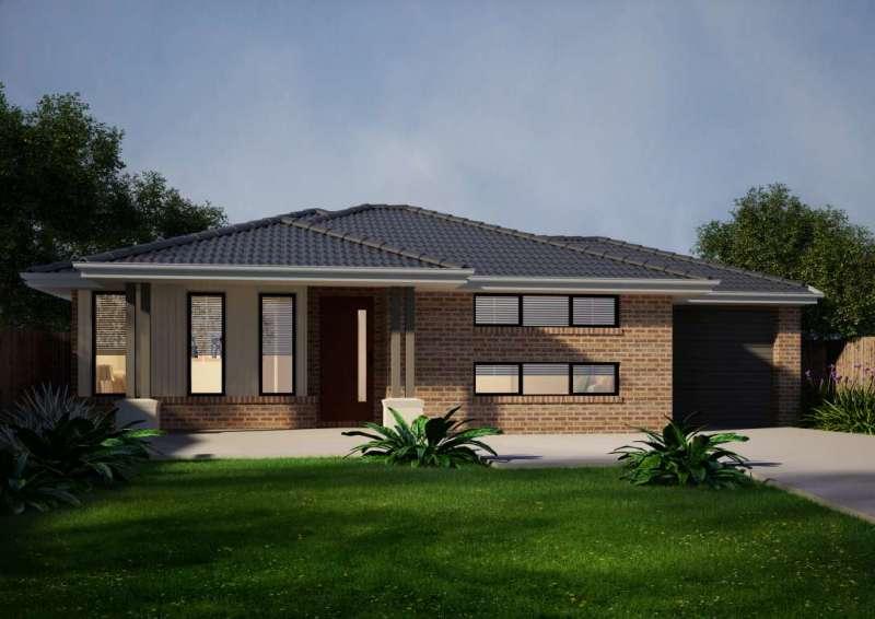 Sunrise Estate Kangaroo Flat