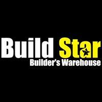Buildstar Builder's Warehouse