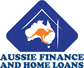 Aussie Finance And Home Loans