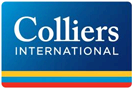 Colliers House and Land