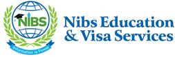 Nibs Education & Visa Services
