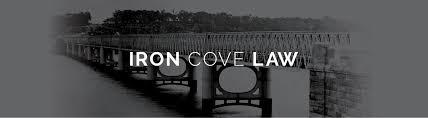 Iron Cove Law