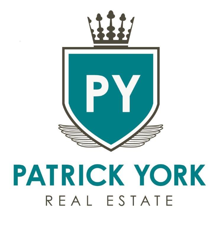 Patrick York | Pro-Active Investment Group
