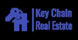 Key Chain Real Estate