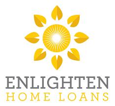 Enlighten Home Loans