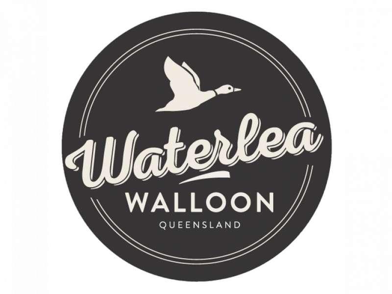 Waterlea Estate Walloon