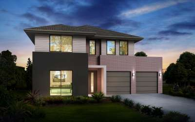 Box Hill, NSW, 2765