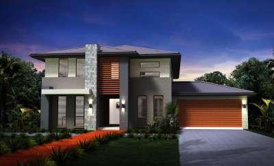 Schofields, NSW, 2762