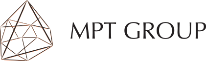 MPT Property Group