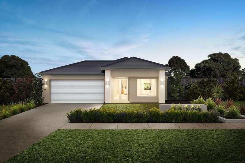 Larkin 20 Design Lloyd Facade Vantage Luxe Homes