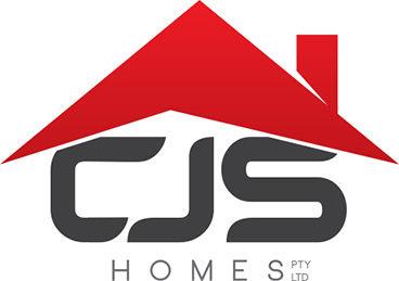 CJS Homes