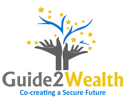 Guide2Wealth