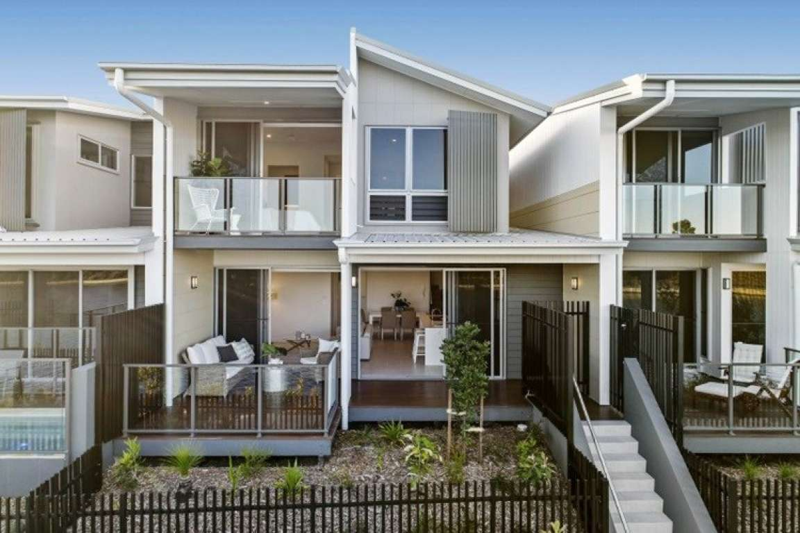 Altrove Project Schofields