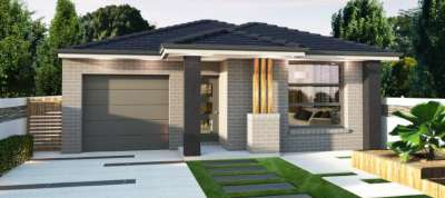 56 Byron Road, Leppington, NSW, 2179