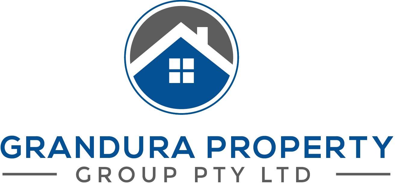 Grandura Property Group
