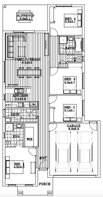 Imagine Estate Bendigo