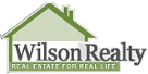 Wilson Realty