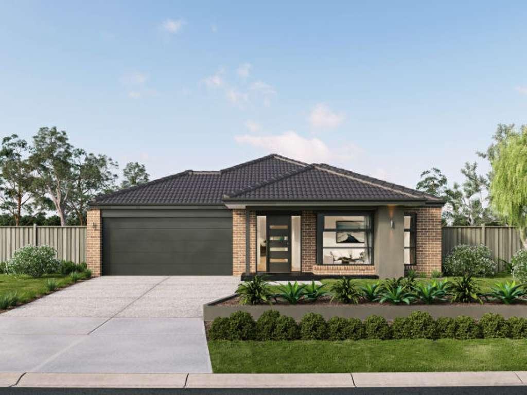 Bondi 14 Design Vista Facade Australian Building Co