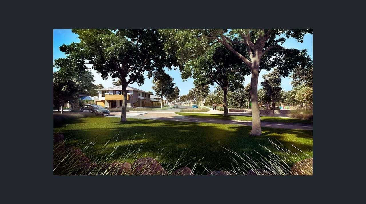 Woodlea Estate Rockbank