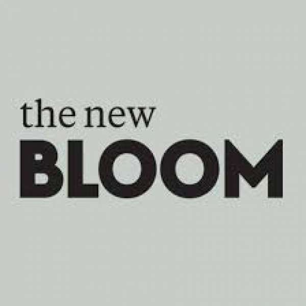 The New Bloom Estate Clyde North