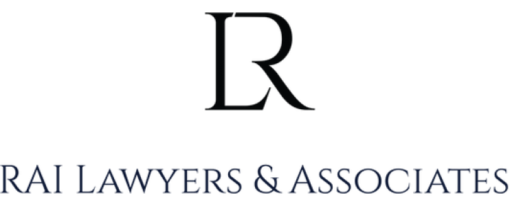 RAI Lawyers & Associates