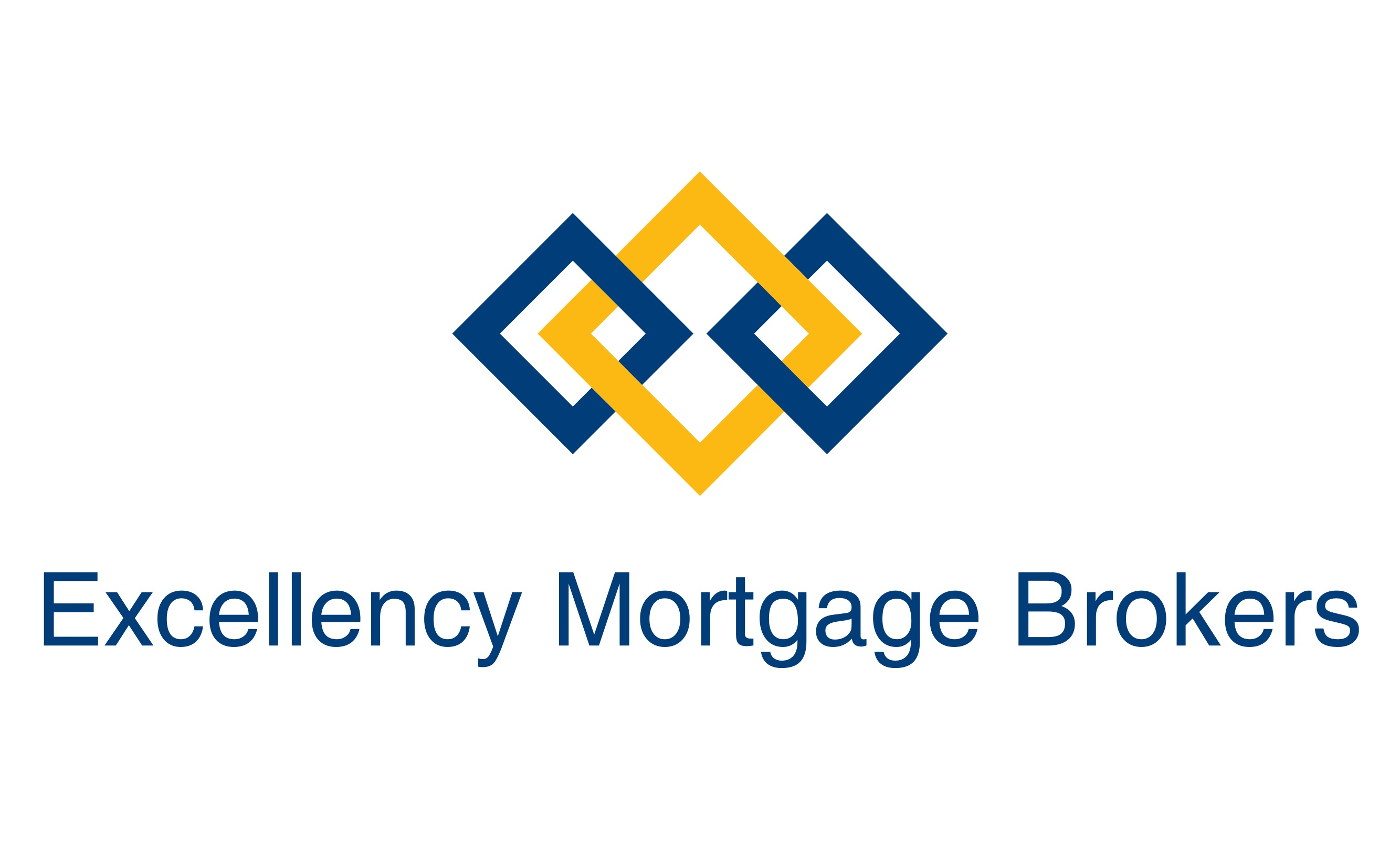Excellency Mortgage Brokers