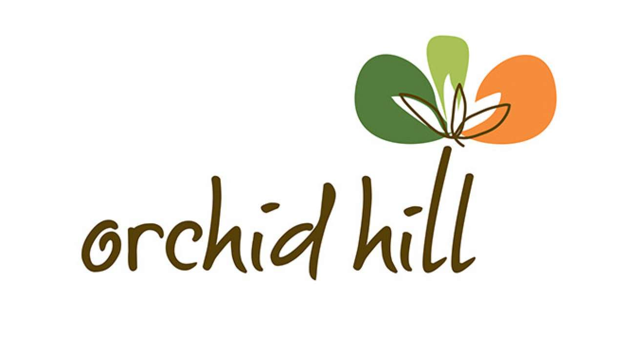 Orchid Hill Estate Wadalba