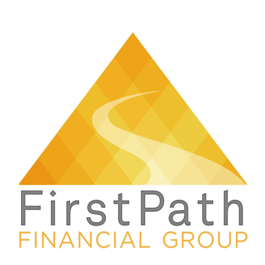 First Path Financial Group