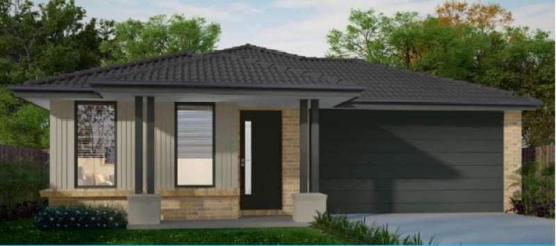 Lucas Estate Ballarat
