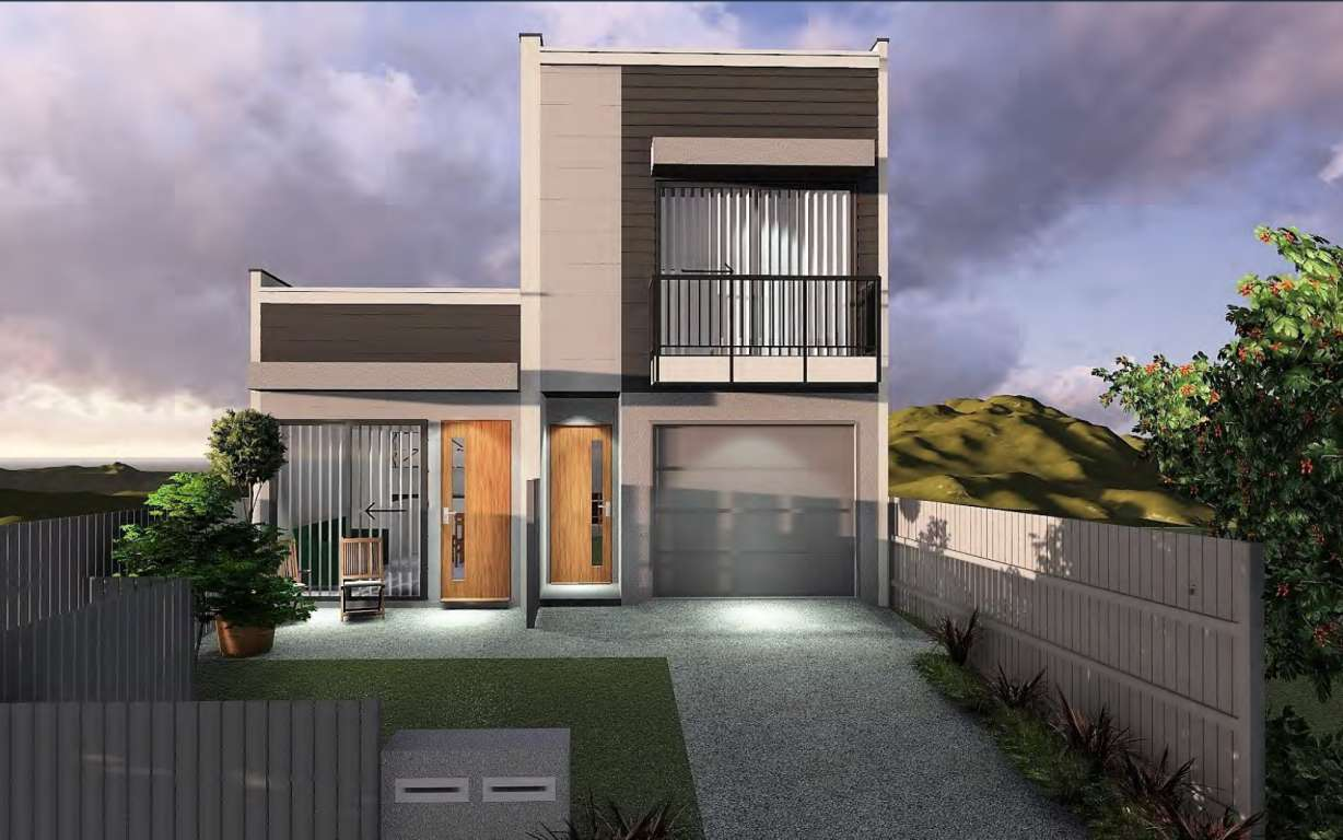 Parkview Estate Burpengary