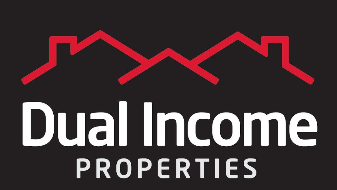 Dual Income Properties