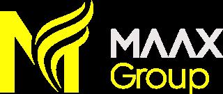 Maax New Homes