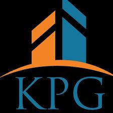 KPG Trust