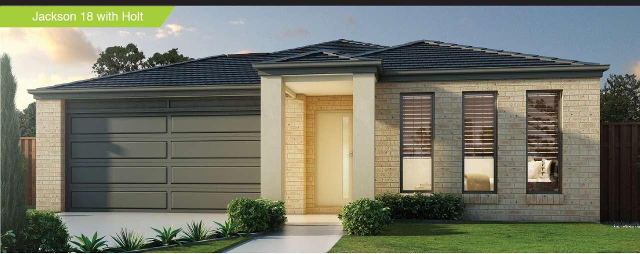 Empire Estate Ballarat