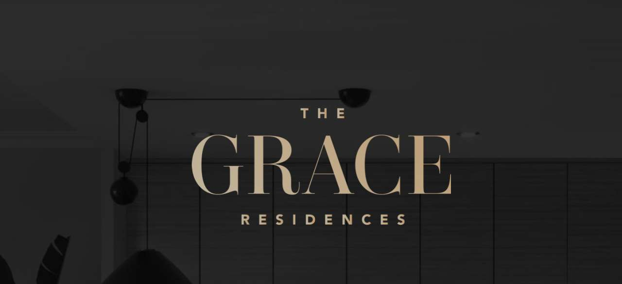 Grace Residences Riverstone