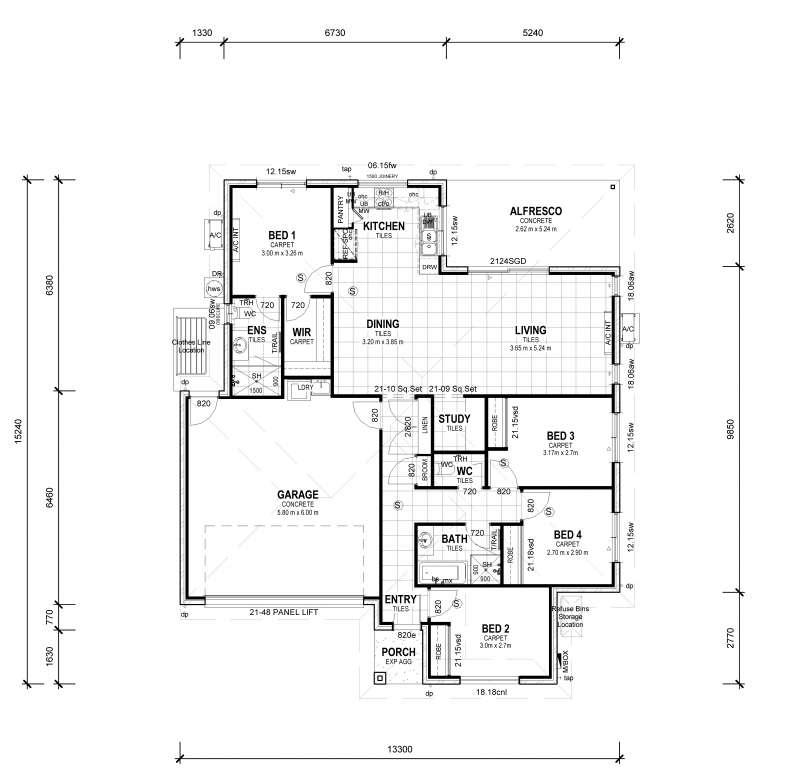 Amy Estate Morayfield