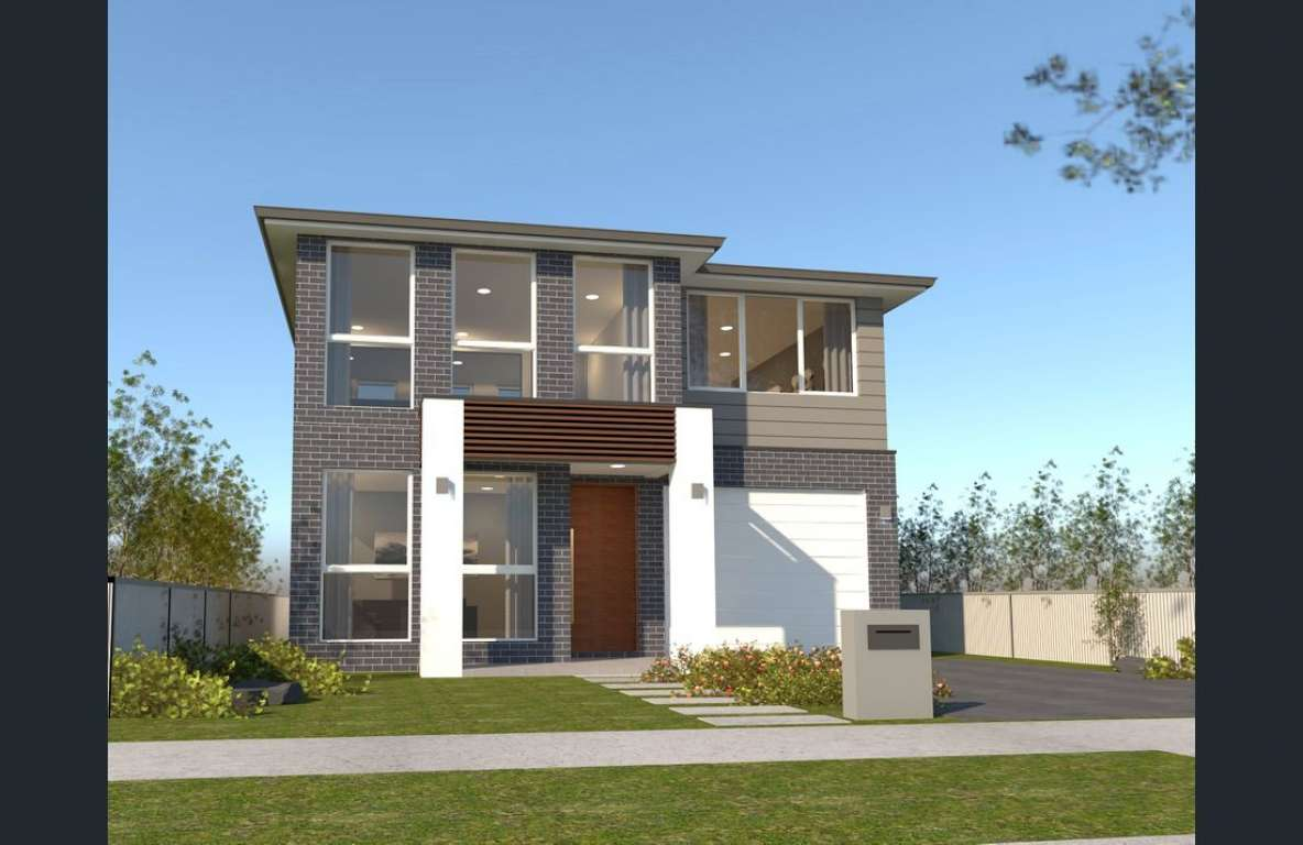Foxall Road Project North Kellyville