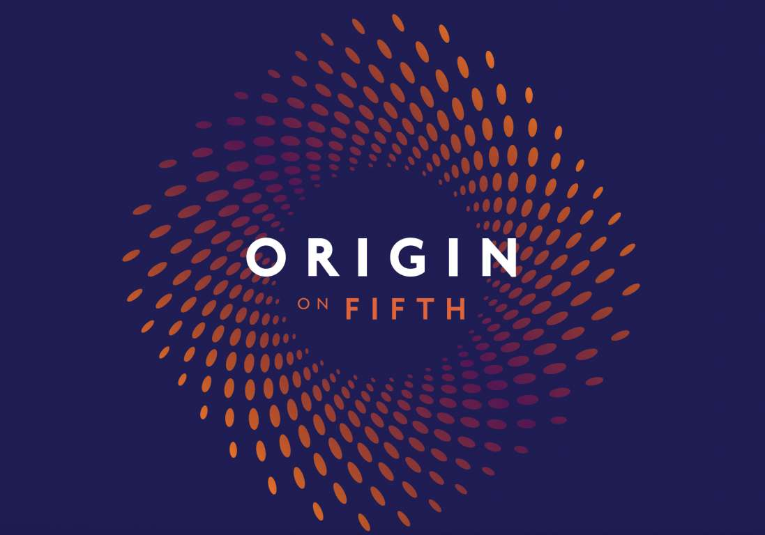 Origin on Fifth Avenue Project Austral