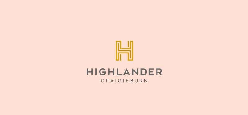 Highlander Estate Craigieburn