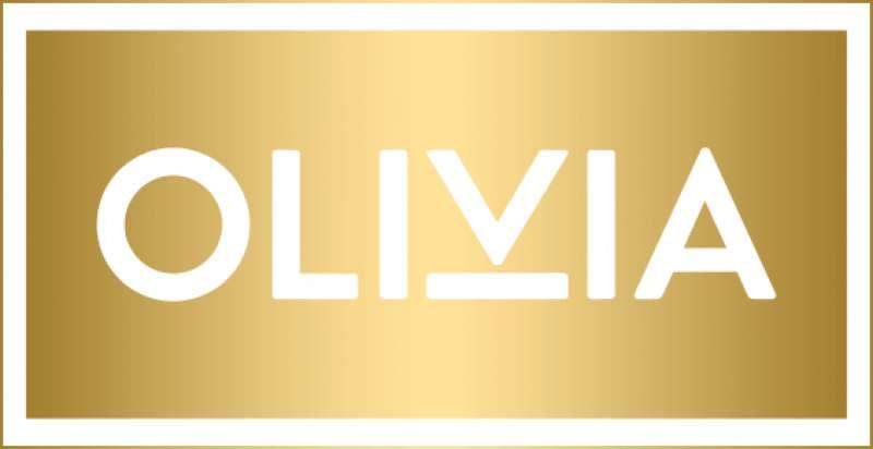 Olivia Estate Truganina