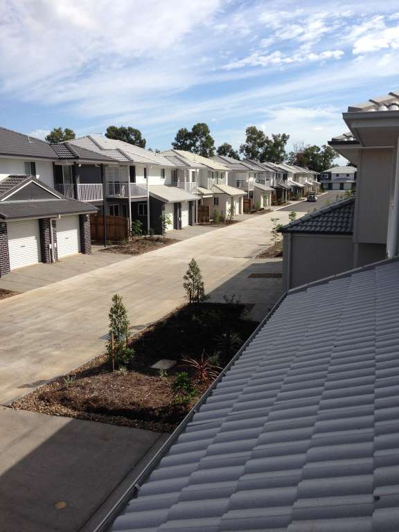 Regent On Creek Estate Burpengary