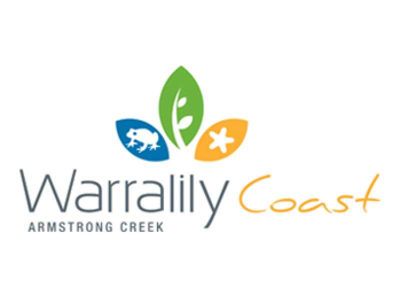 Warralily Estate Armstrong Creek