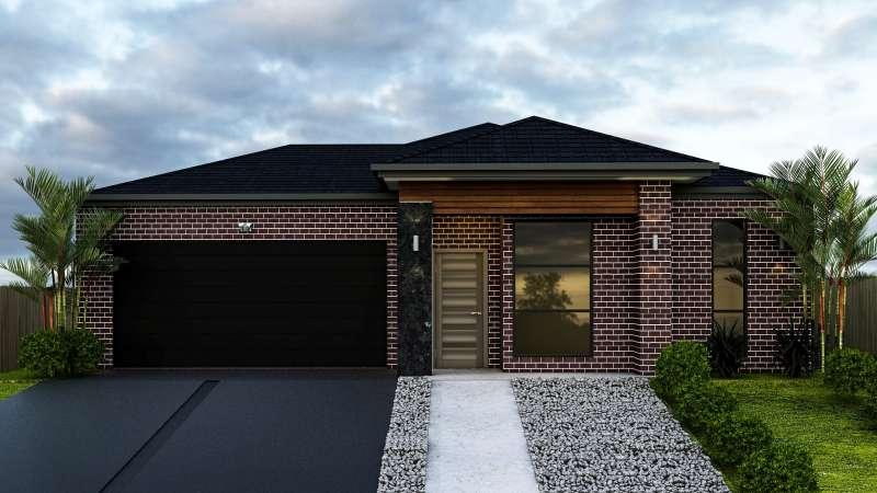 Manooka Road Estate Brookfield