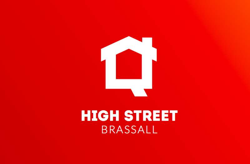 High Street Project Brassall