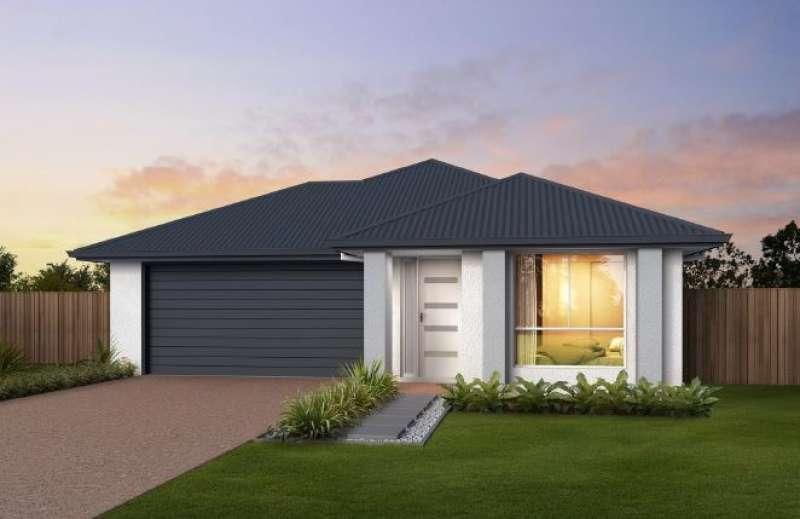 Flinders Pocket Estate Flinders View