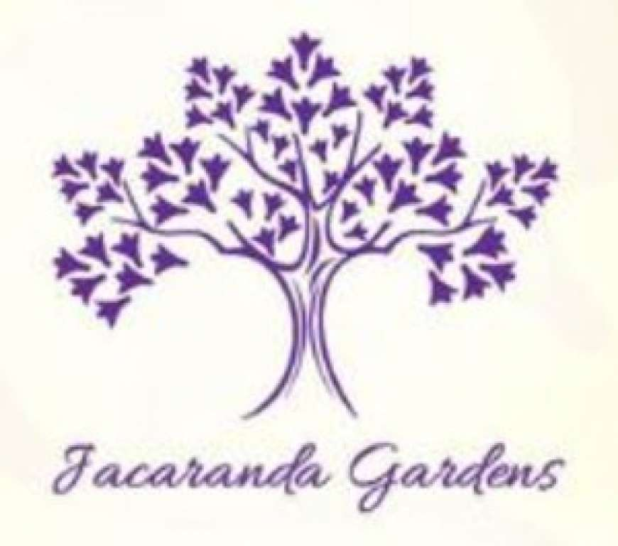 Jacaranda Gardens Estate North Kellyville