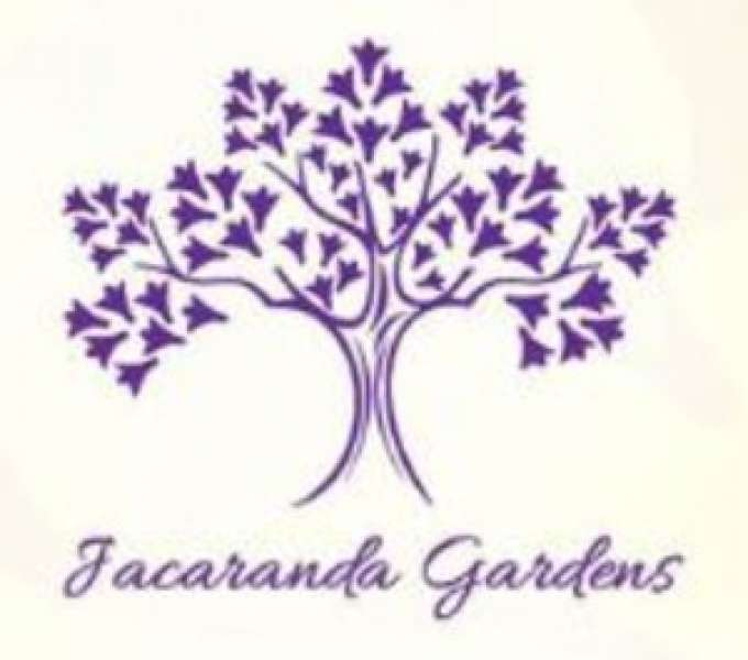 Jacaranda Gardens Estate North Kellyville